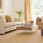 cleaning-carpets