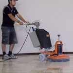 cleaning-floor-new